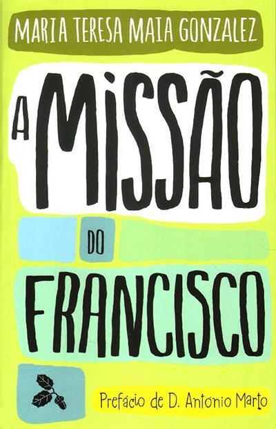 1507-1francisco