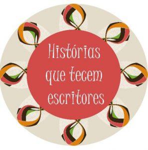 historias_tecem