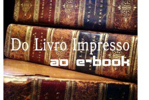 livro_ebook