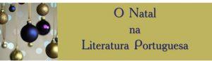 natal_literatura