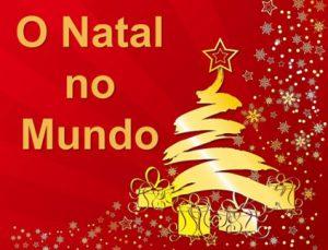 natal_mundo