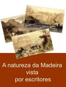 natureza_madeira