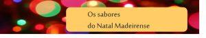 sabores_natal