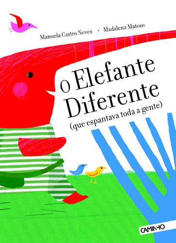 500_9789722120753_o_elefante_diferente