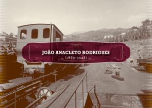 Dossiê João Anacleto Rodrigues