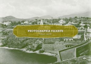 Dossiê Fotografia Vicente