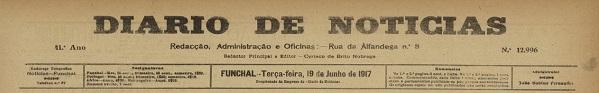 cartaz DN protocolobanner