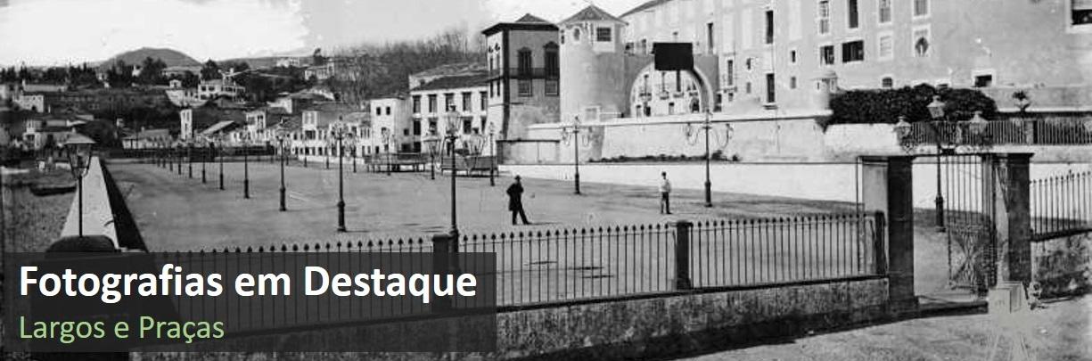 Fotografias em Destaque