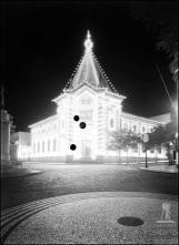 Edifício do Banco de Portugal, Freguesia da Sé, Concelho do Funchal